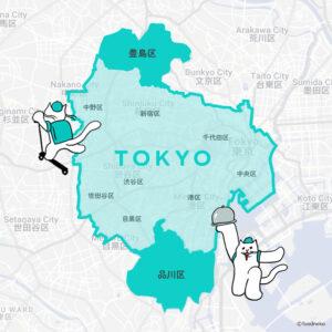 foodneko-map